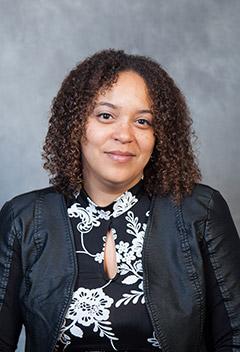 Aïcha Diallo | Conseillère